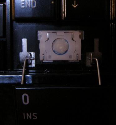 DSCN3393 (597x640).jpg
