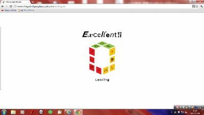 無題1 (640x360).jpg